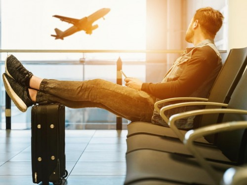 IATA, UNWTO launch free Destination Tracker tool
