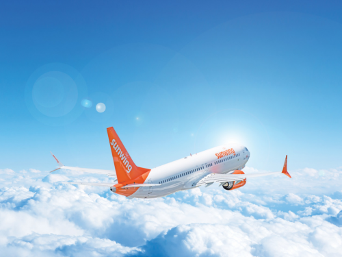Sunwing resuming flights to tropics from North Bay & Sudbury this December