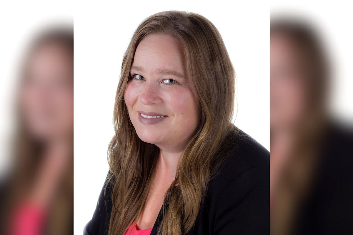 Shannon Smith joins TravelOnly's leadership team
