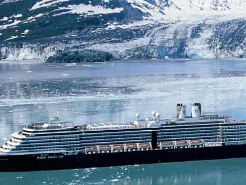 U.S. House passes bill allowing cruise ships to bypass B.C.; Carnival Corp. restarts Alaska sailings