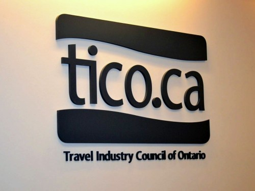 TICO Board approves Travel Compensation Fund claims