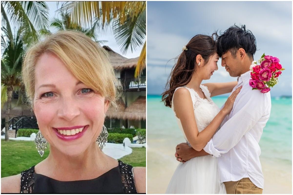 7 takeaways from Ensemble's expert panel on restarting romance travel