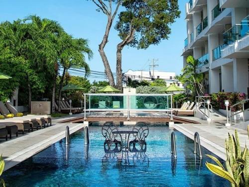 Ocean Hotels unveils new travel agent rewards program