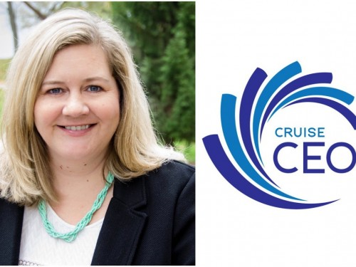 """""""We want to grow"""": TPI team launches cruise-focused host agency """"Cruise CEO"""""""