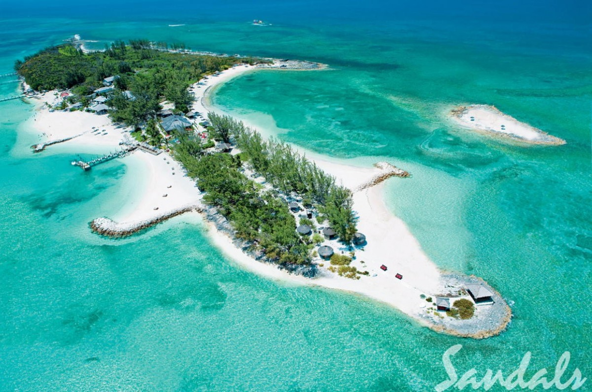 Sandals Royal Bahamian expands renovation project, revises opening date