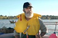 VIDEO: Air Canada's new pre-flight safety video is a celebration of everything Canadian