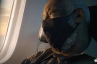 VIDEO: WestJet releases new brand campaign & it's a tearjerker (in a good way)