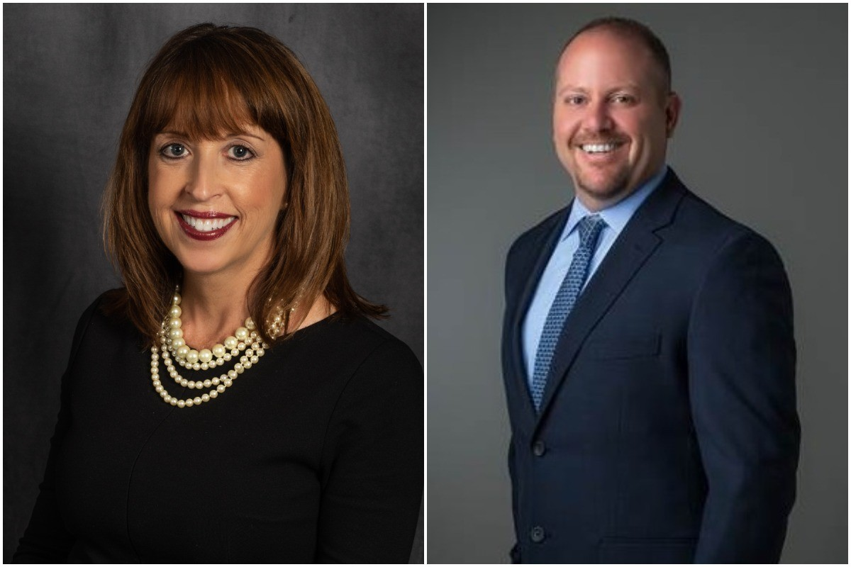 Royal Caribbean's Lori Cassidy charts new course; Freddy Muller joins team