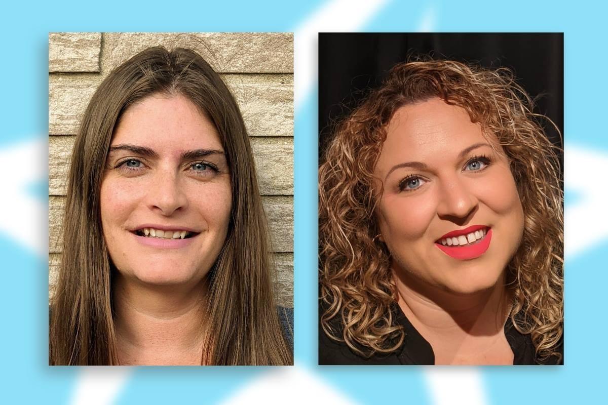Transat's Commercial team announces two appointments