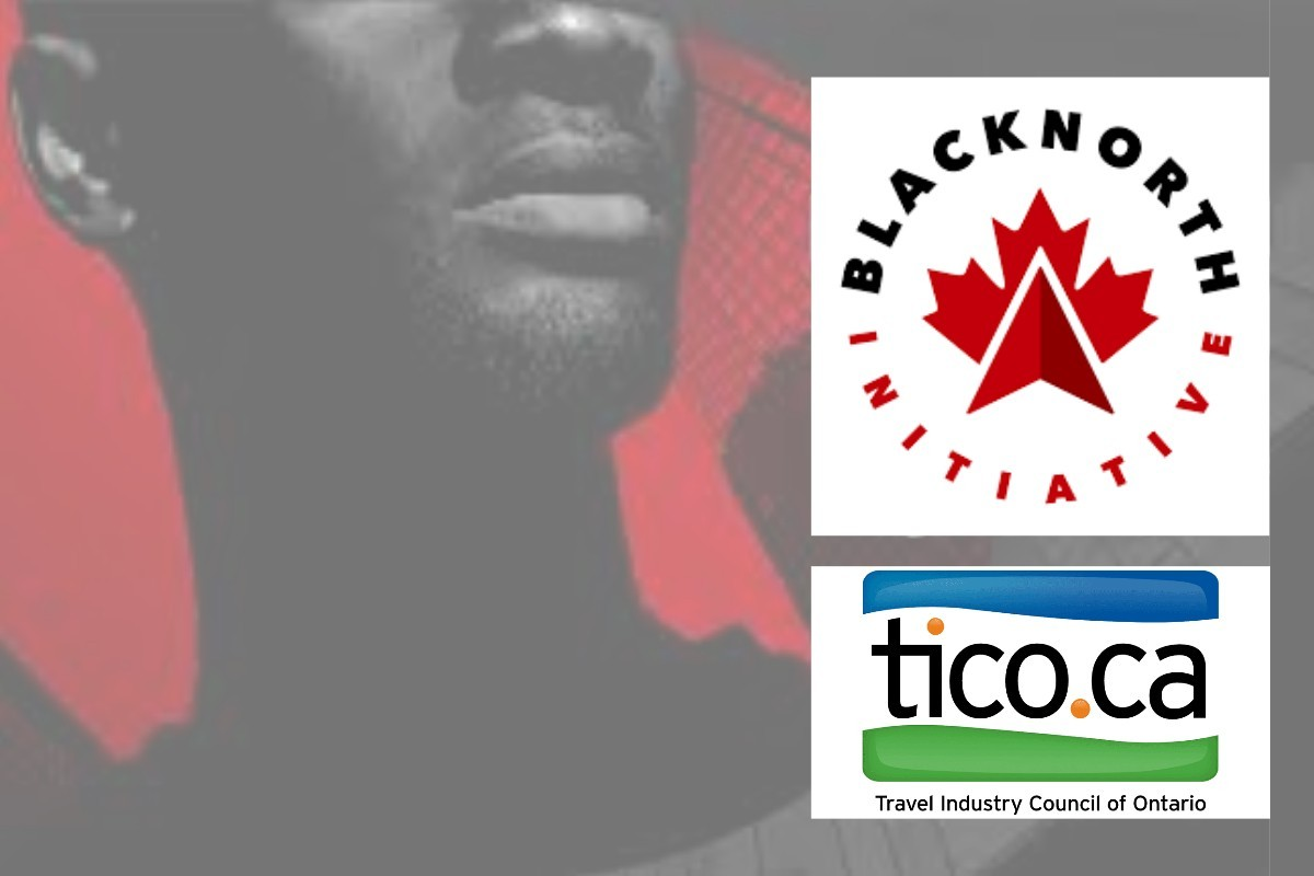 TICO commits to helping end anti-black systemic racism