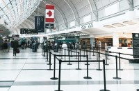 YYZ, YVR scrap plan to separate arrivals based on vax status