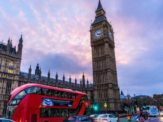 EU, U.S. exempt from quarantine for travel into England, Scotland – but not Canada