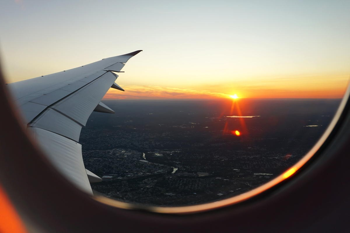 """IATA releases air transport stats for 2020 – the """"worst year on record"""""""