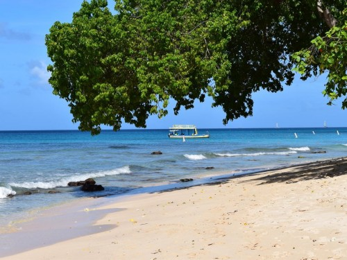 Planeterra, CTO join forces to promote community tourism in the Caribbean