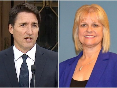 "Trudeau calls snap election; ACTA launches ""Survival: Phase II"" campaign"