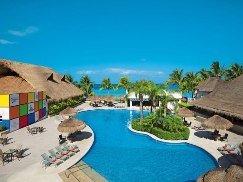 Sunscape Sabor Cozumel to enhance accommodations, add 63 suites