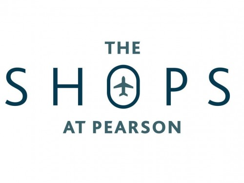 Toronto Pearson airport launches new e-commerce platform