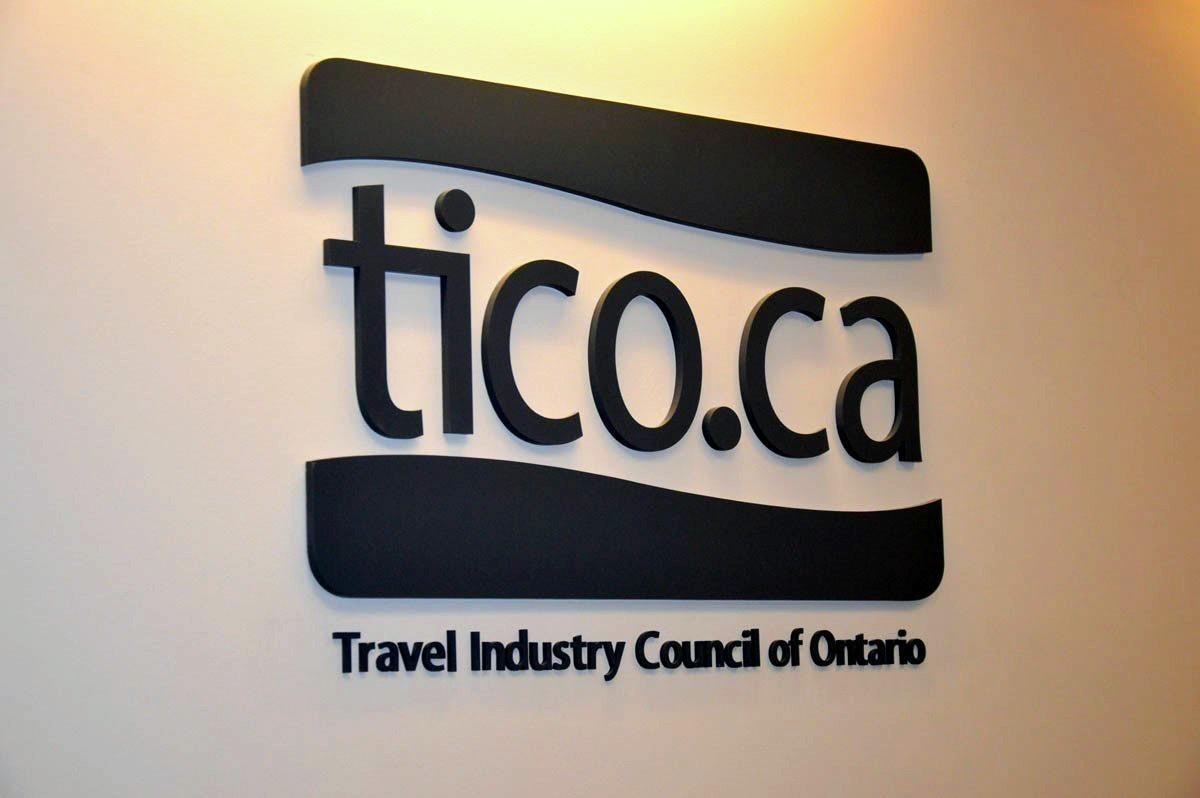 TICO holds inaugural CIAC meeting, members announced