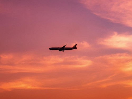 Transport Canada suspends direct passenger flights from Morocco