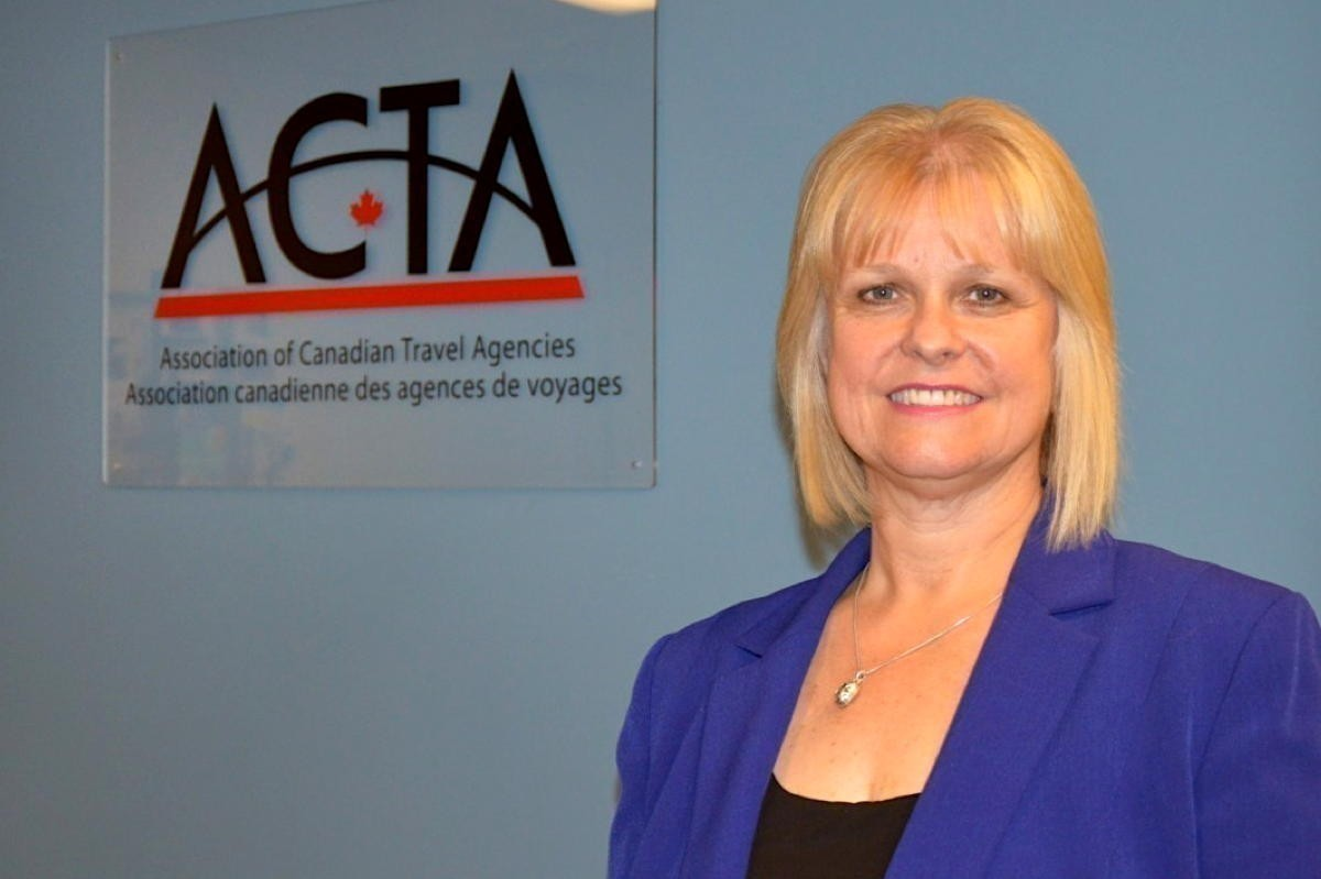 Election 2021: ACTA launches Twitter campaign to help independent agents get noticed
