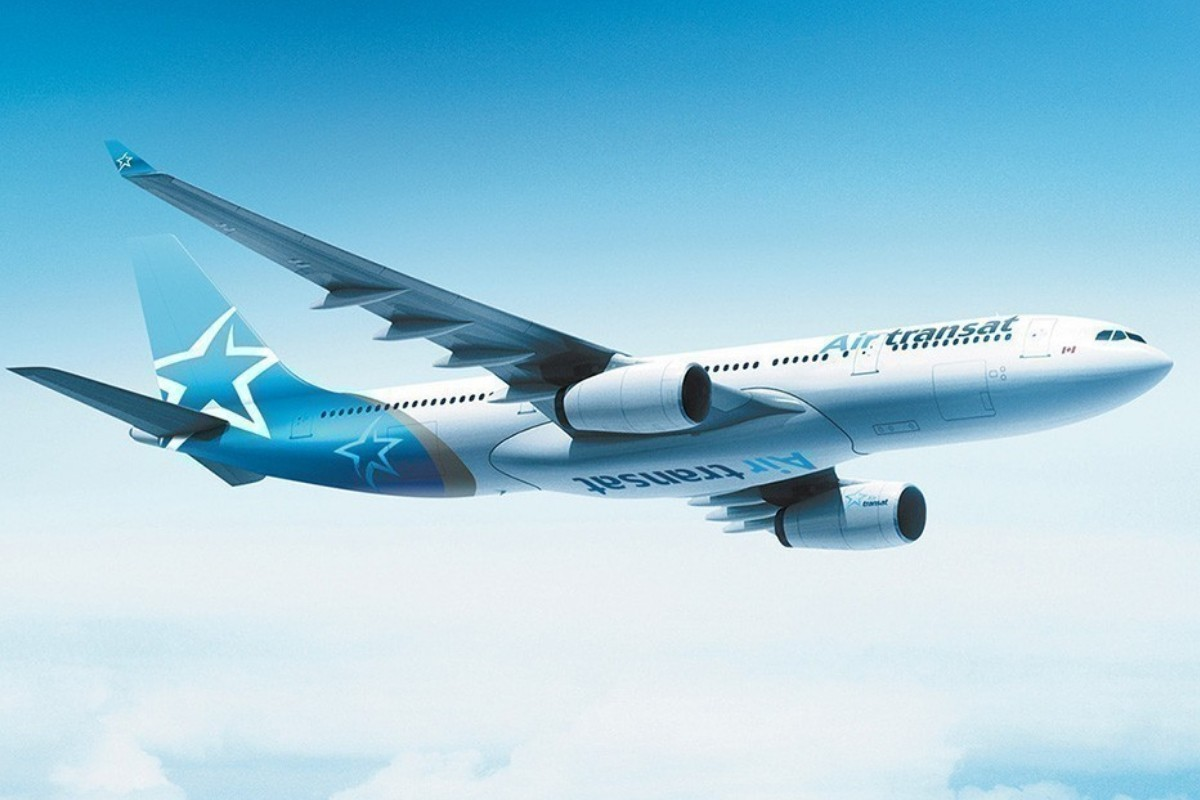 Air Transat ups capacity, expands offering; TTC brands extend vaccine policy through 2022; Celebrity moves to advance inclusion in travel marketing