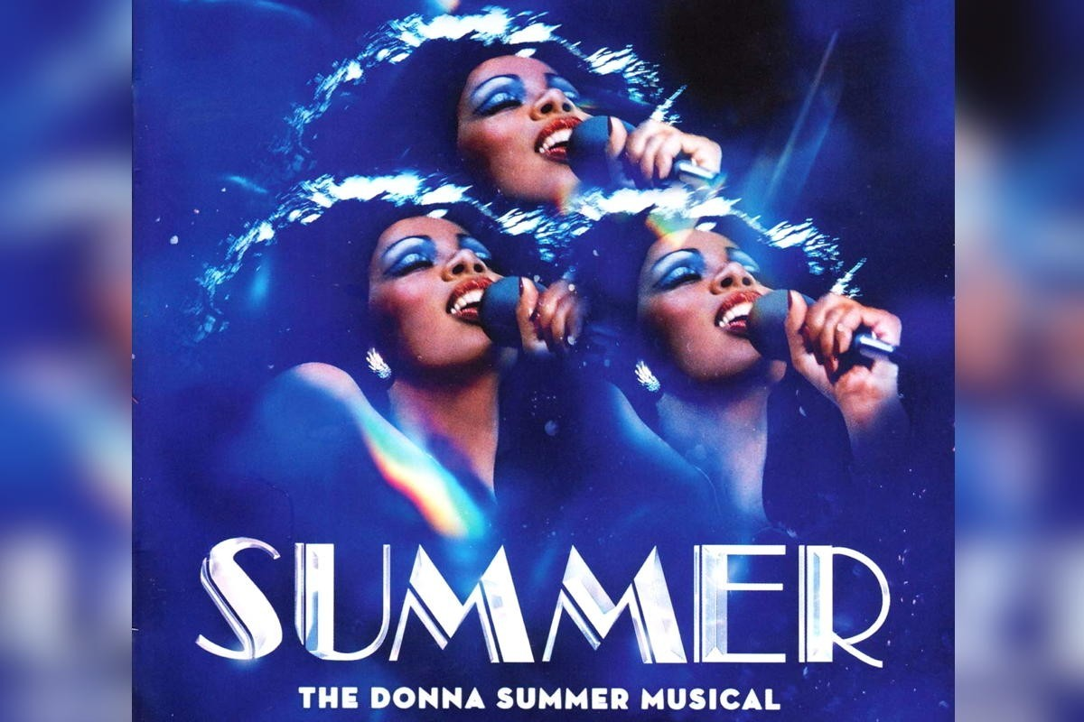"""""""Summer: The Donna Summer Musical"""" will take centre stage on Norwegian Prima"""