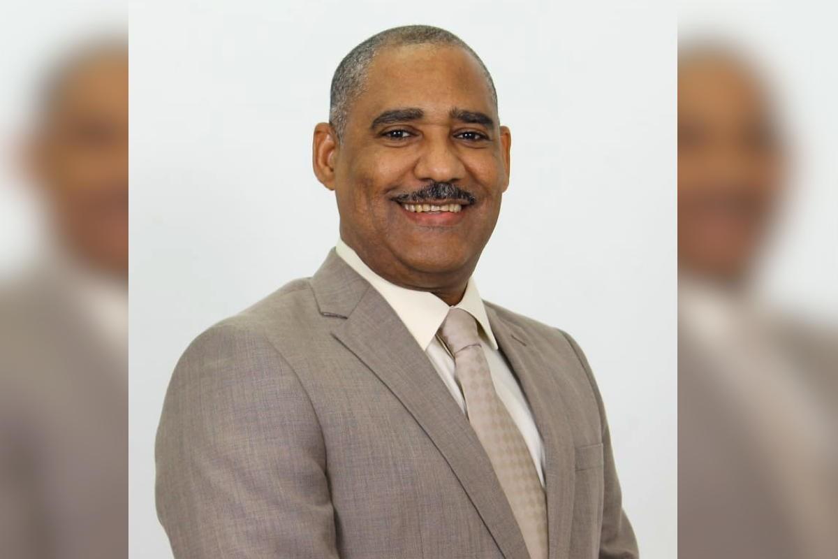 Tourism Trinidad welcomes Kurtis Rudd as its new CEO