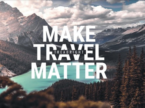 Trafalgar, Costsaver to offer MAKE TRAVEL MATTER Experiences on land tours by 2023