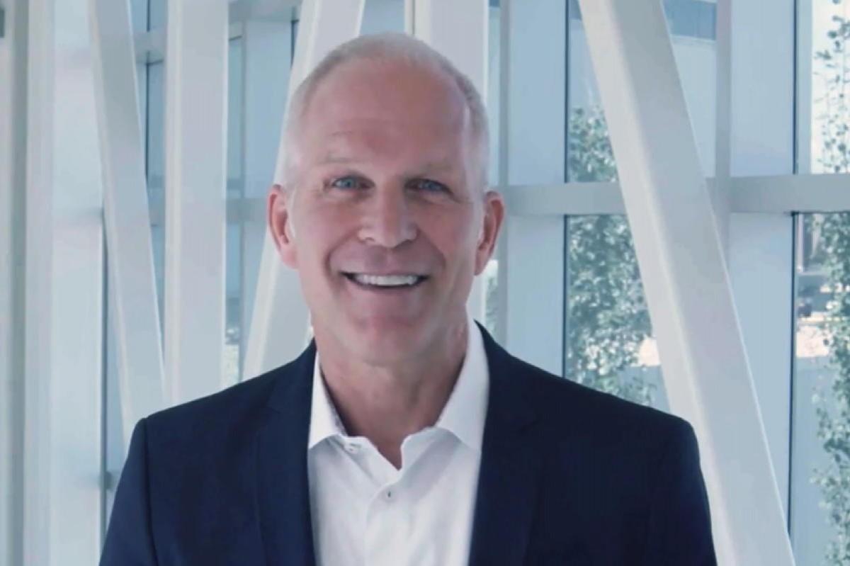 Virtual showcase: WestJet's growth plans back on track, company says