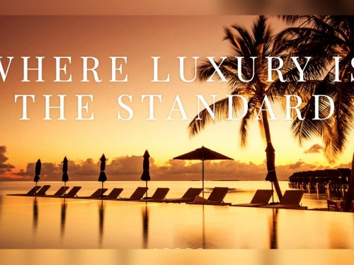New campaign, partners unveiled at 2021 Affluent Traveller Collection Symposium