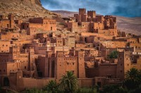 Canada to lift ban on direct flights from Morocco, adds new measures